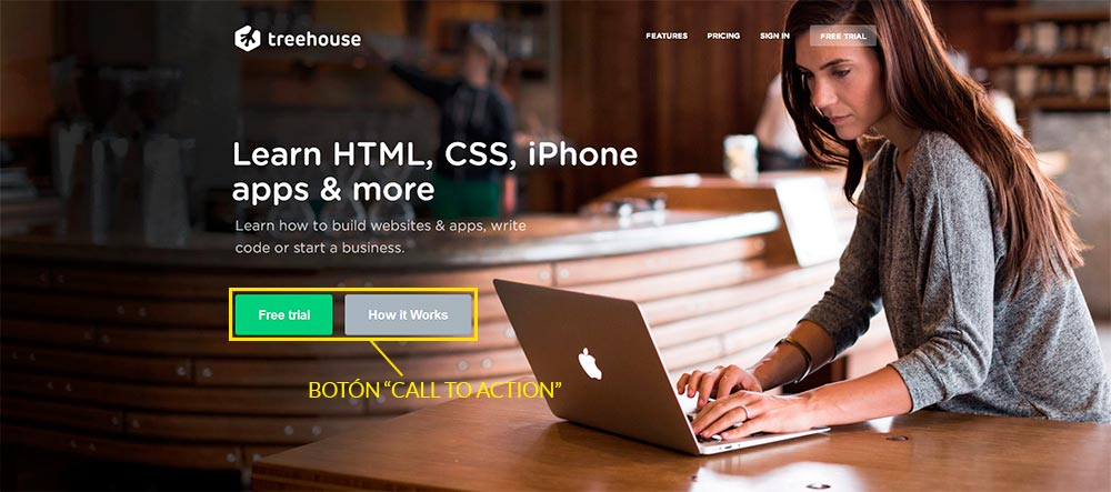 treehouse-call-to-action