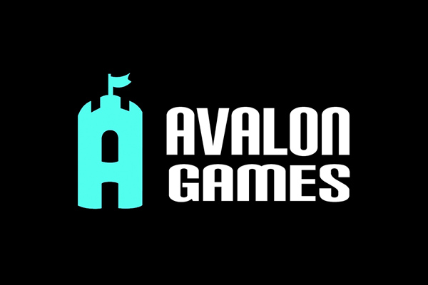 logo_antiguo_avalon