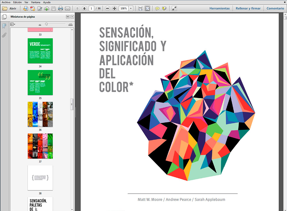 05_SENSACION_SIGNIFICADO_COLOR