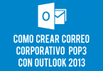MINIATURA-CORREO-POP3-OUTLOOK