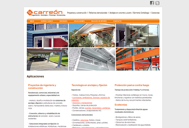 carreon-web