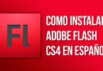 miniatura-adobe-flash-CS4-blog