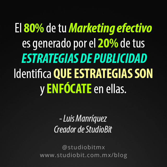 04-marketing-efectivo