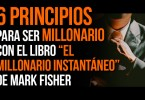 Descarga ebook el millonario instantaneo de mark fisher (PDF)