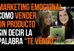 el marketing y las emociones