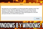 Solucion ERROR problema de idioma de Adobe illustrator CS6 Windows 8 y 10