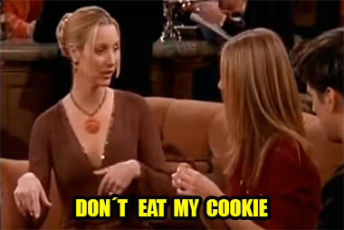 phoebe-dont-eat-my-cookie