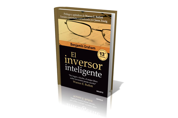 descargar libro el inversor inteligente pdf download