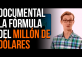 documental-la-formula-del-millon