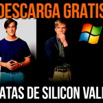 Descarga GRATIS la película «Piratas de Silicon Valley» Español latino