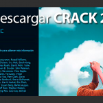 Descargar CRACK ADOBE iIlustrator, Lightroom y Photoshop CC 2019