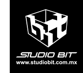 STUDIOBIT.COM.MX
