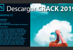 Descargar CRACK ADOBE iIlustrator, Ligthroom y Photoshop CC 2019